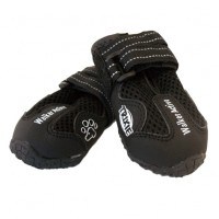 Manteau & compagnie - Bottes de protection Walker Active