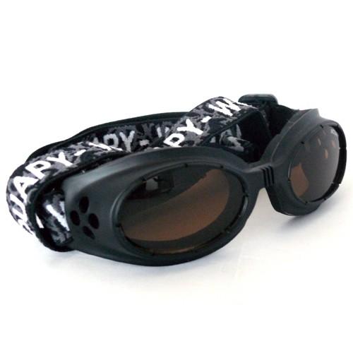 lunettes de soleil pour chien accessoire pour chien wanimo. Black Bedroom Furniture Sets. Home Design Ideas