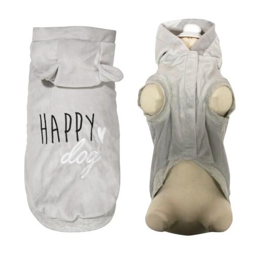 Manteau & compagnie - Pull Happy pour chiens