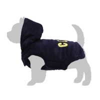 Pull polaire pour chien - Pull Cool Bobby