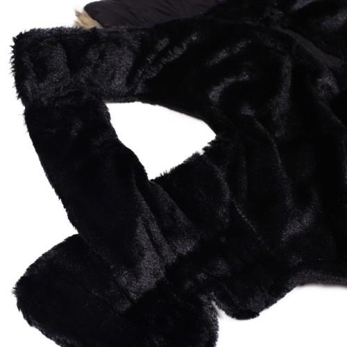 Manteau & compagnie - Doudoune Faubourg pour chien pour chiens
