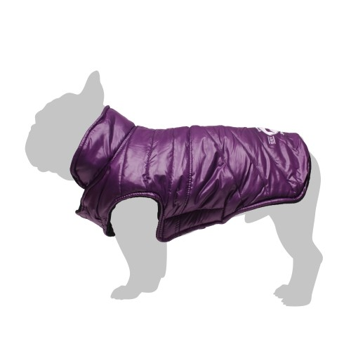 Manteau & compagnie - Manteau Perfect pour chiens