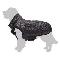 Manteau pour chien - Manteau pour chien explo  Bobby