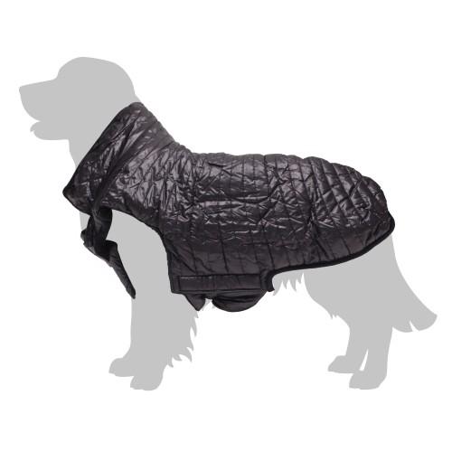 Manteau & compagnie - Doudoune Explo pour chiens