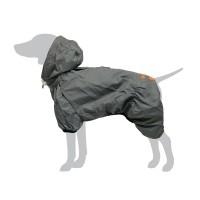Imperméable pour chien - Imperméable Liegi Camon