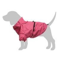 Imperméable pour chien - Imper Pliable Oviedo Camon