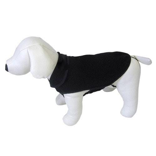 Manteau & compagnie - Pull polaire Classic pour chiens