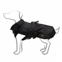Imperméable pour chien - Imperméable Classic Fashion Dog