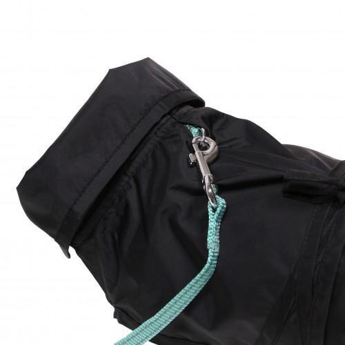Manteau & compagnie - Imperméable Classic pour chiens