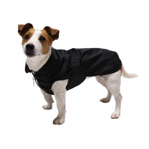 Manteau & compagnie - Imperméable pour chien personnalisable pour chiens