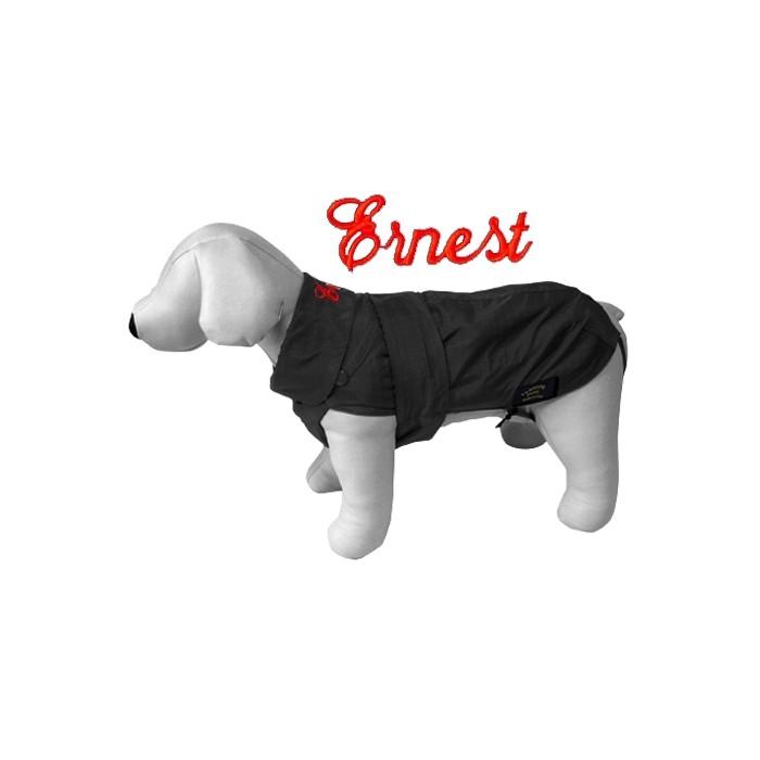 manteau pour grand chien sur manteaux-chiens