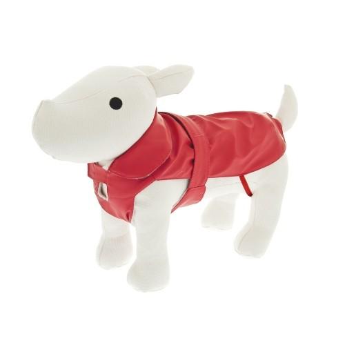 Manteau & compagnie - Imperméable Rain pour chiens