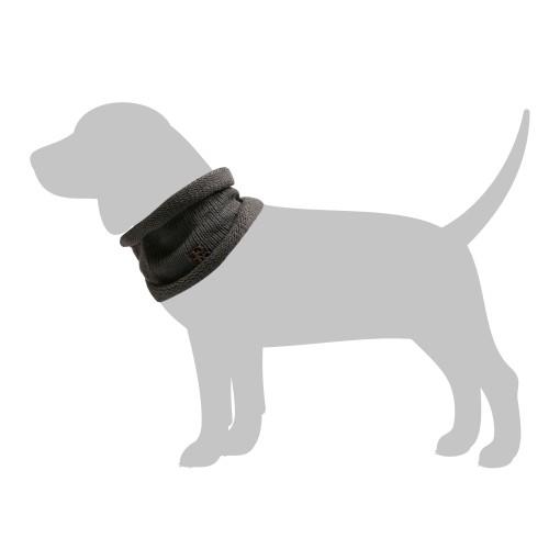 Manteau & compagnie - Tour de cou Collo pour chiens