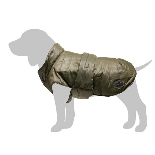 Manteau & compagnie - Doudoune Zéro-Zéro pour chiens