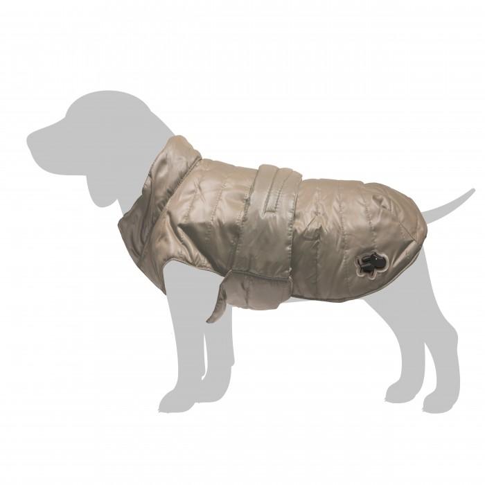 Manteau & compagnie - Doudoune Piumini pour chiens