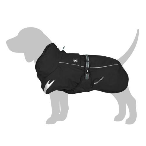 Manteau & compagnie -  Imperméable Torrent pour chiens