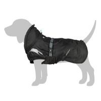 Manteau pour chien - Manteau Summit Hurtta