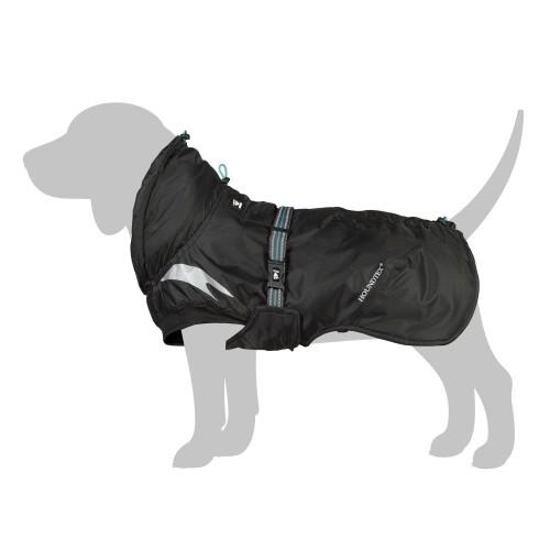 Manteau & compagnie - Manteau Summit pour chiens