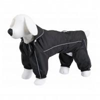 Imperméable pour chien - Imperméable pour chien Manchester Kerbl