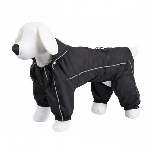 Manteau & compagnie - Imperméable pour chien Manchester pour chiens