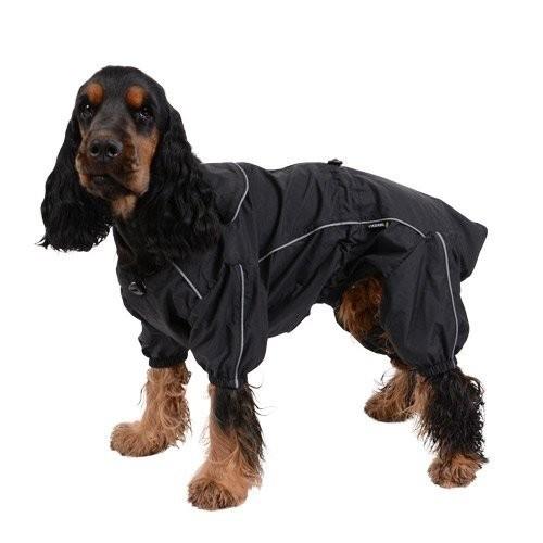 Manteau & compagnie - Imperméable Manchester pour chiens