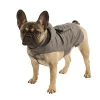 Imperméable pour chien - Imperméable Seattle Kerbl