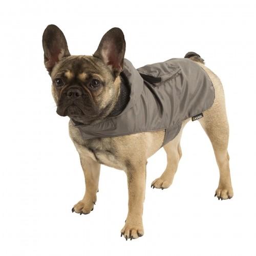 Manteau & compagnie - Imperméable Seattle pour chiens
