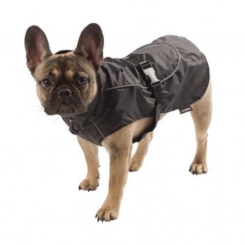 Manteau & compagnie - Imperméable Forks pour chiens