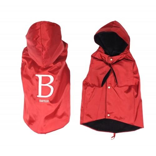 Manteau & compagnie - Manteau Benton pour chien pour chiens