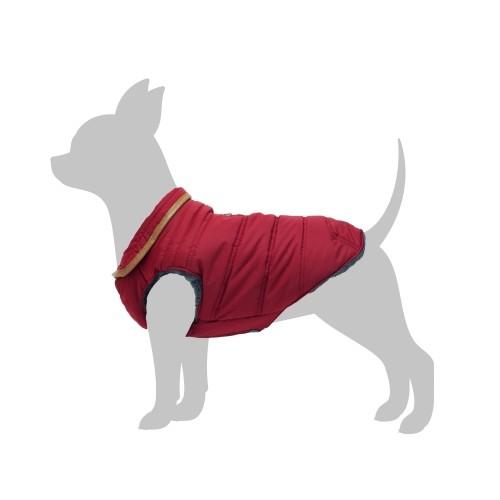 Manteau & compagnie - Manteau Yukon pour chiens