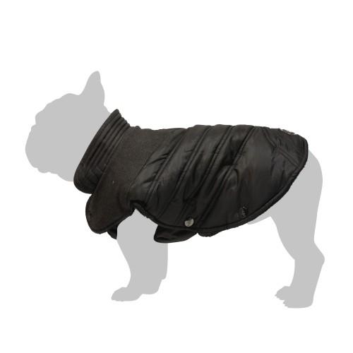 Manteau & compagnie - Manteau Bulldog Kerry pour chiens