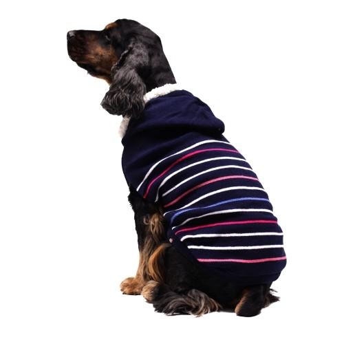 Manteau & compagnie - Pull Dawson pour chiens