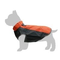 Imperméable pour chien - Imperméable Rainy