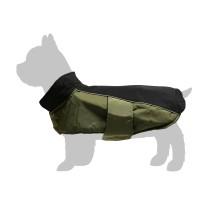 Manteau pour chien - Manteau Mekong
