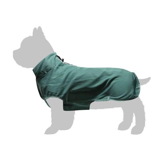 Manteau & compagnie - Imperméable Basic pour chiens
