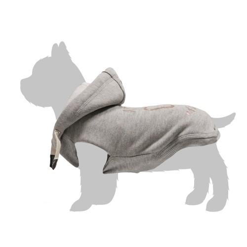 Manteau & compagnie - Sweat Craquant pour chiens