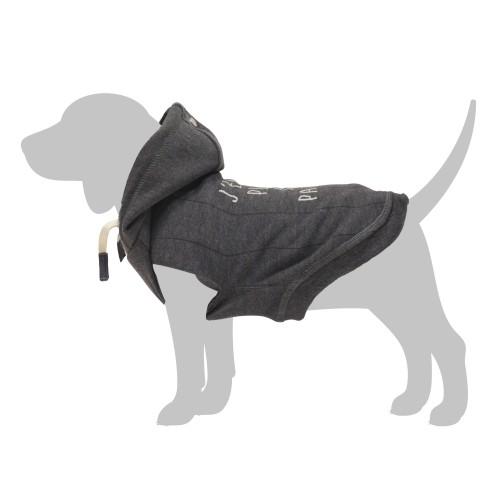 Manteau & compagnie - Sweat J'en ai plein les pattes pour chiens
