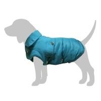 Manteau pour chien - Doudoune Beside Wouapy