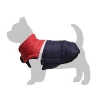 Manteau pour chien - Doudoune Saint Lary Wouapy