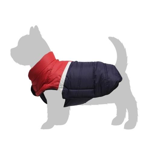 Manteau & compagnie - Doudoune Saint Lary pour chiens