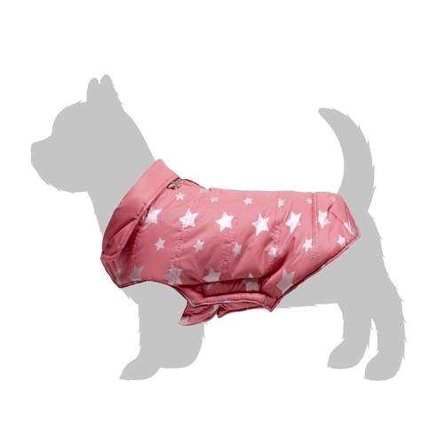 Manteau & compagnie - Manteau Sister Star pour chiens