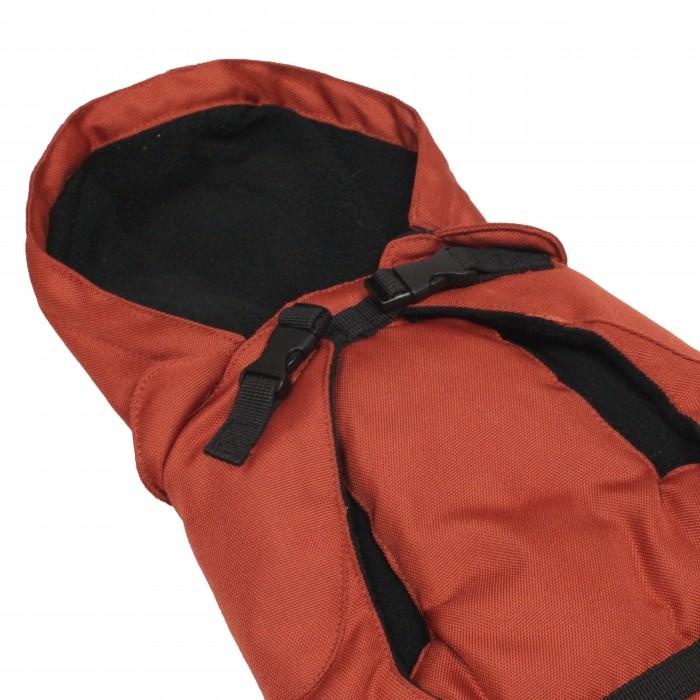 Manteau & compagnie - Manteau Safety pour chien pour chiens