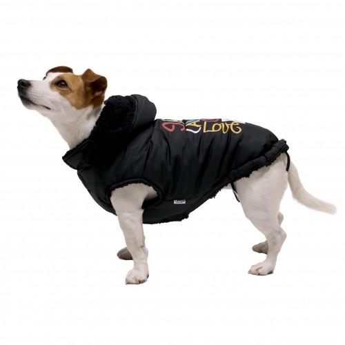 Manteau & compagnie - Manteau Colonia pour chiens