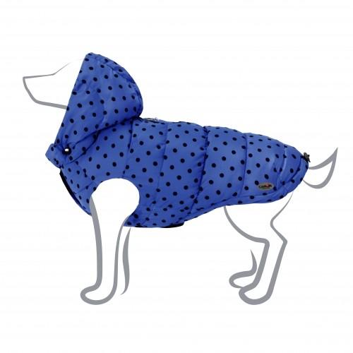 Manteau & compagnie - Doudoune Marsiglia pour chiens