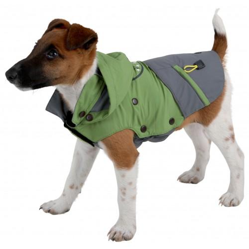 Manteau pour chien - Manteau pour chien Vancouver Kerbl