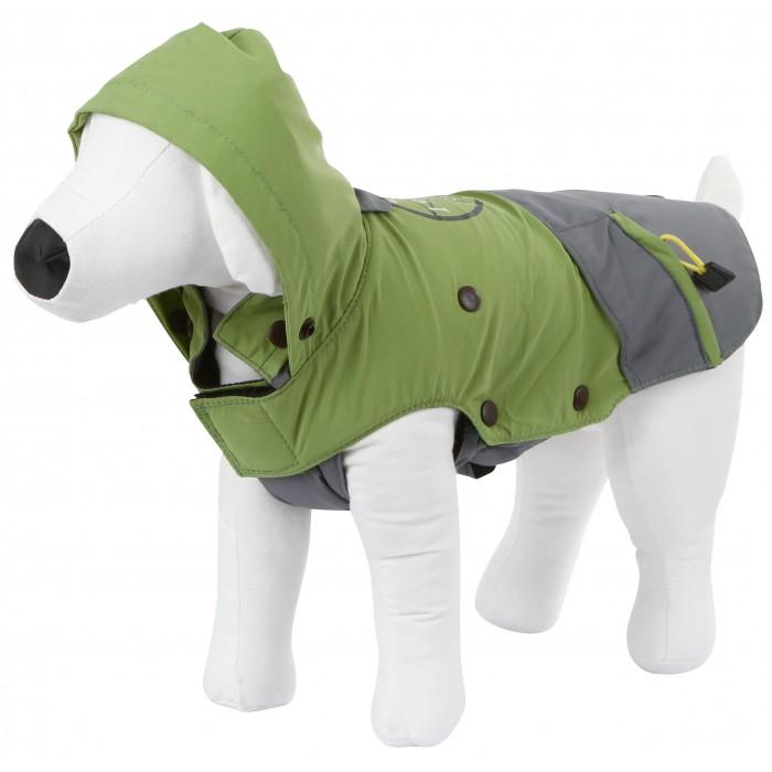 Manteau & compagnie - Manteau pour chien Vancouver pour chiens