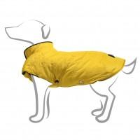 Manteau pour chien - Doudoune Fuji Mustard Milk & Pepper