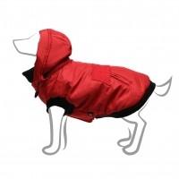 Manteau pour chien - Manteau pour chien Palermo Trixie