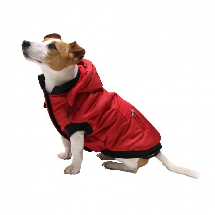 Manteau & compagnie - Manteau pour chien Palermo pour chiens