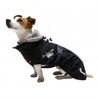 Manteau pour chien - Manteau Explore Trixie